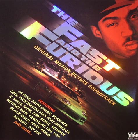 fast and furious soundtrack list the fast the furious soundtrack bei juno records