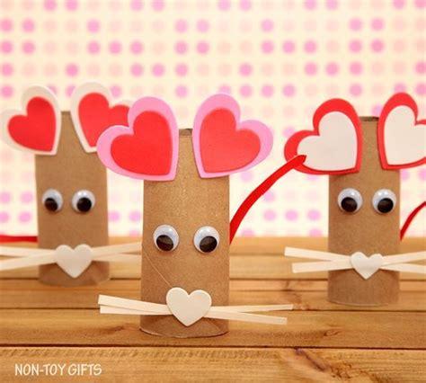 como hacer manualidades de san valentin 15 manualidades manualidades de papel para san valent 237 n ideas diy papel