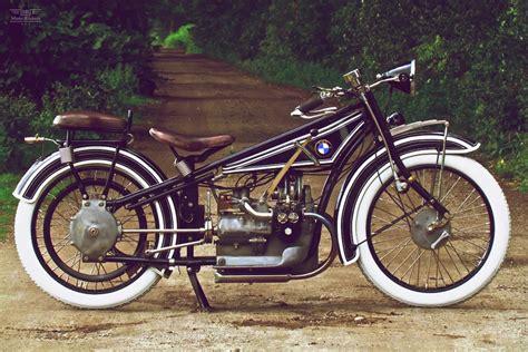 Bmw Motorrad Custom Hamburg by Las Motos M 225 S Destacadas De Bmw Motorbit