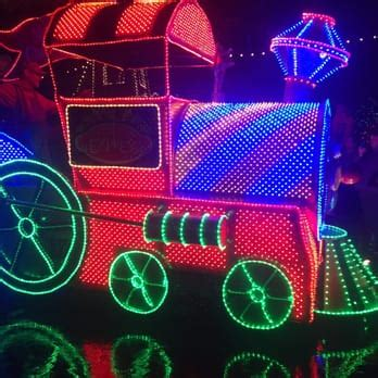 parade of lights branson mo silver dollar city 443 photos 208 reviews amusement