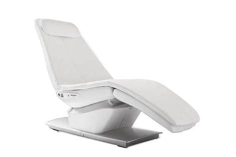 Sanyo Massage Chair by Panasonic