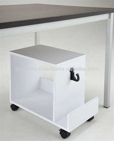 under desk storage desk storage full size of desksmall desk with shelves