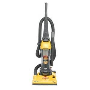 Vacuum Sweepers On Sale Eureka 4700d Maxima Bagless Upright Vacuum Cleaner Review