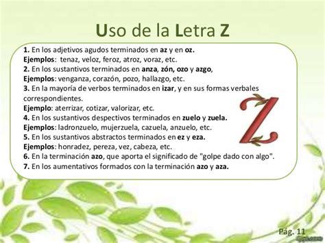 usos amorosos de la signos de puntuaci 243 n y el uso de las x y z