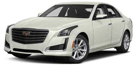 Cadillac Cts Awd For Sale by Cadillac Cts Luxury Awd For Sale Used Cars On Buysellsearch