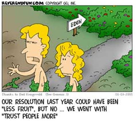 old guys rule adam and eve