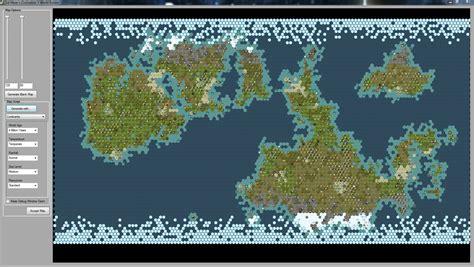world map generator dd world map generator scrapsofme me