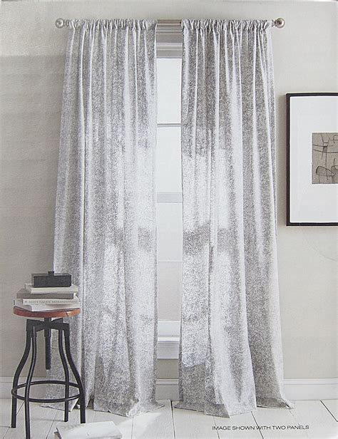 dkny curtains drapes extra long curtains long drop curtains for blackout