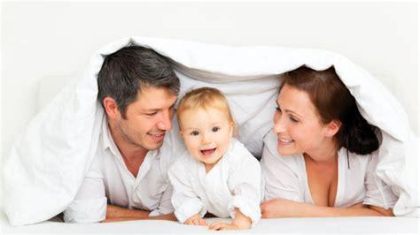 wann der beste zeitpunkt um schwanger zu werden was ist das beste alter um kinder zu kriegen
