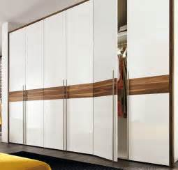 A Wardrobe by Modular Wardrobe Designs For Bedroom In Delhi Ncr