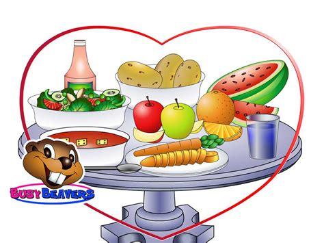Quot The Food Song Quot Clip Vocabulaire Anglais Aliments En