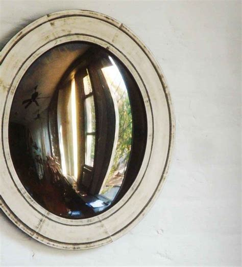 17 best images about convex mirrors via carmon white on