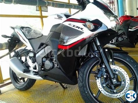 cbr 150r colour price honda cbr 150r white clickbd