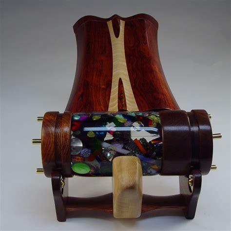 Handmade Kaleidoscopes - handmade wooden kaleidoscopes henry bergeson kaleidoscopes