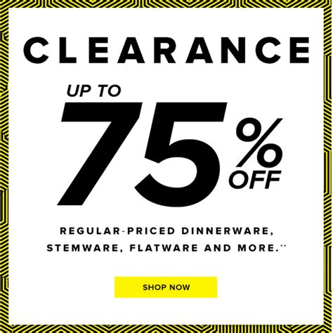 Hudson S Bay Canada Offers Save Up To 50 Select - hudson s bay canada clearance sale save up to 75