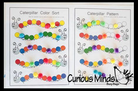 color pattern recognition software pdf download caterpillar pattern color and pattern