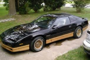 Pontiac Trans Am Price 2015 Pontiac Trans Am Price And Specs Pictures Firebird