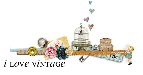i love vintage i love vintage wall clocks cubes calendars one