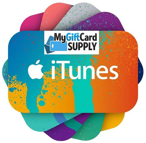 Purchase Itunes Gift Card Online Usa - best 137 itunes gift card images on pinterest technology discover more best ideas