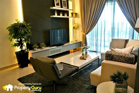 Property Room Reviews by Paragon 3 Puchong South Review Propertyguru Malaysia