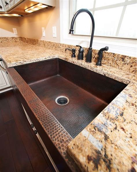 kitchen faucets for granite countertops covington legacy flickr photo sharing venetian gold