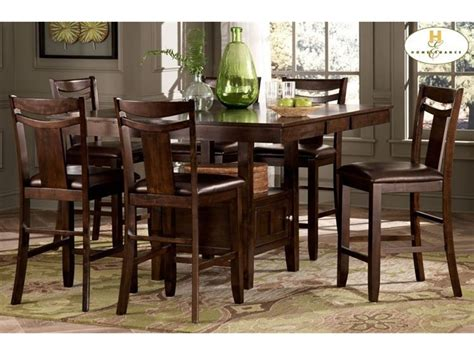 dining room table with storage dining room tables with storage marceladick