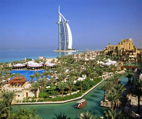 emirates vacations travel to dubai jetsetz com