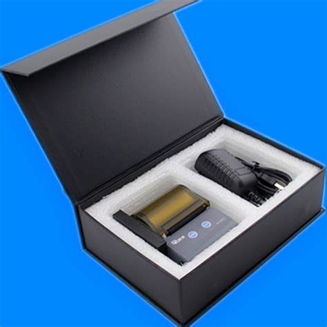 android printer mini bluetooth thermal android printer qs5804portable bluetooth printer for mobile android phone