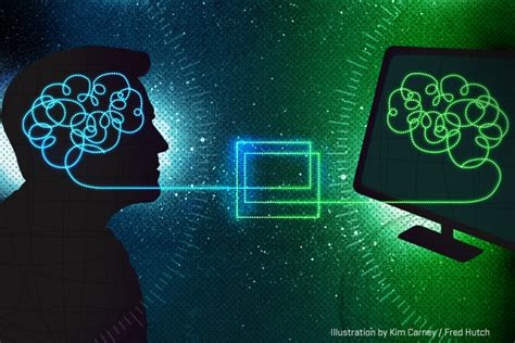 Future Of Big Data Depends On Collaboration Big Brain Pricing
