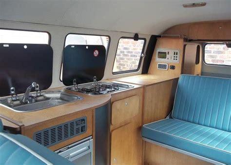 volkswagen eurovan cer interior best 25 vw eurovan cer ideas on pinterest eurovan