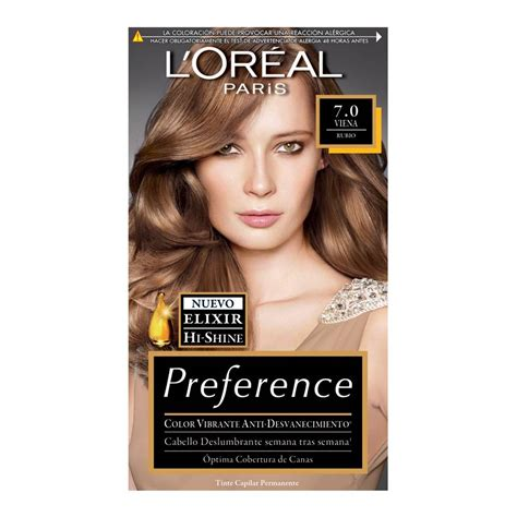 l or 233 al excellence cr 233 me permanent hair color 8g medium golden color de tinte loreal 7 tinte para cabello lor 233 al preference 7 0 viena rubio