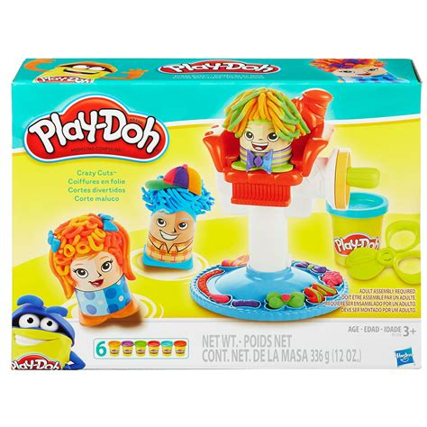 doh images play doh cuts toys