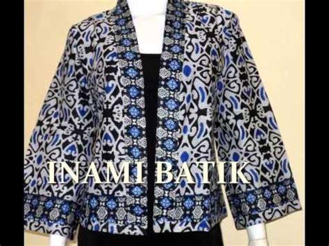 Jual Kimono Handuk Remaja Phb490 lagu gratis blazer batik panjang mp3 lagudo