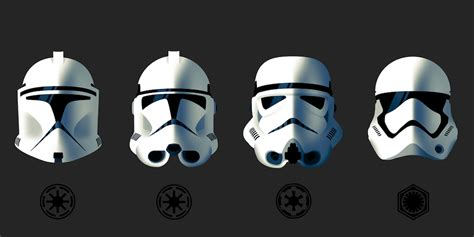 Cool Stormtrooper Pictures