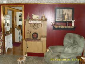 primitive living room primitive living room simply primitive pinterest