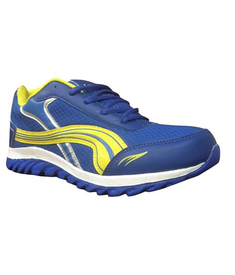 sport shoes purchase luxcess blue sport shoes price in india buy luxcess blue