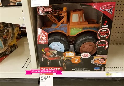Use Target Gift Card To Buy Gift Card - free 10 target gift card with 50 cars purchase toys apparel food