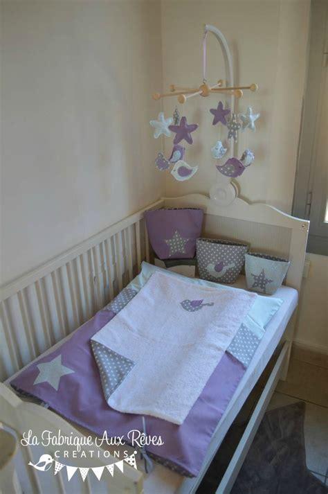 chambre bébé papillon indogate com salle de bain carrelage bois