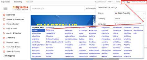 aliexpress buy free shipping 5x7ft aliexpress buy free shipping retail 28 images