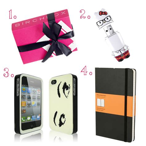 top 10 gifts for women gifts for women under 25 brilliant great gifts under 25