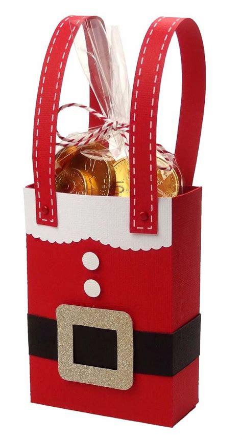 best 20 christmas gift bags ideas on pinterest