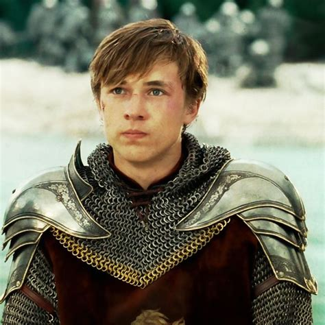 Narnia Film Peter | 2120 best images about once a king or queen of narnia