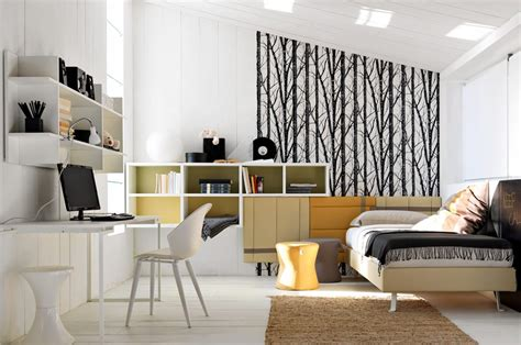 studio 3 arredamenti camerette 8 progetti su misura casafacile