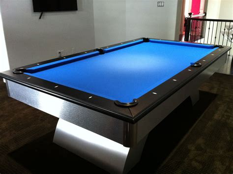 pool table for sale pool tables 1 inch slate pool tables for sale sears has