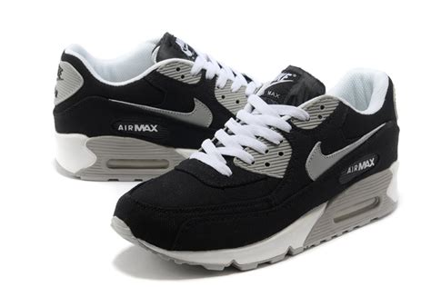 Nike Airmax 90 For Import nike air max 90 shoes mens gt buy nike air max 90 mens shoes