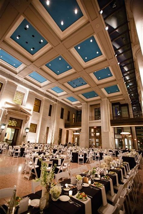 ohio state house ohio statehouse columbus wedding event venues pinterest