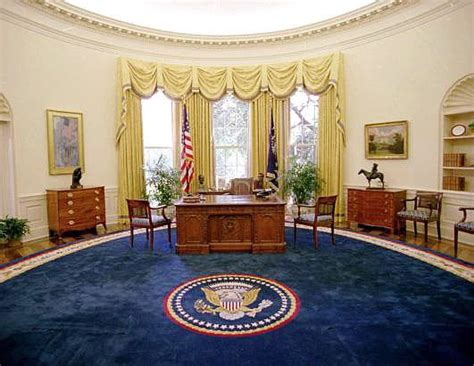 oval office carpet oval office rugs presidential carpets of the oval office
