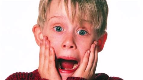 5 things you may not known about home alone