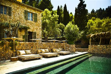 les plus belles maisons d 233 t 233 ad