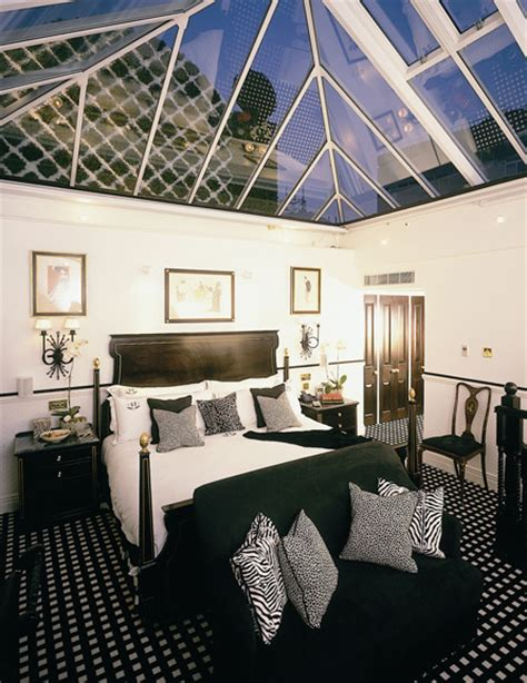 5 star accommodation london luxury boutique 41 hotel special offers in london free afternoon tea at hotel 41